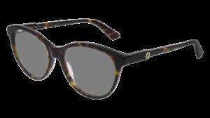 Gucci Eyeglasses - GG0486O - 002