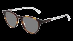Gucci Eyeglasses - GG0491O - 003