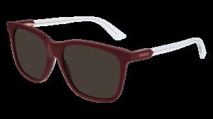 Gucci Sunglasses - GG0495S - 003