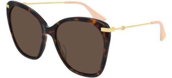 Gucci Sunglasses - GG0510S - 003