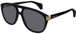 Gucci Sunglasses - GG0525S - 002