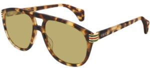 Gucci Sunglasses - GG0525S - 004