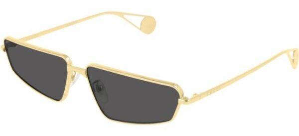 Gucci Sunglasses - GG0537S - 001