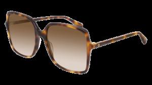 Gucci Sunglasses - GG0544S - 002