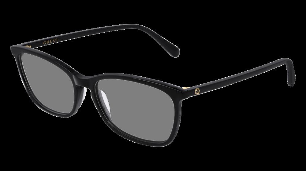 Gucci Eyeglasses - GG0548O - 005