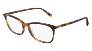 Gucci Eyeglasses - GG0548O - 006