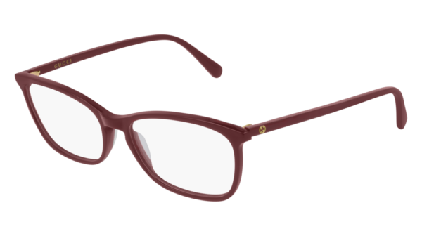 Gucci Eyeglasses - GG0548O - 008