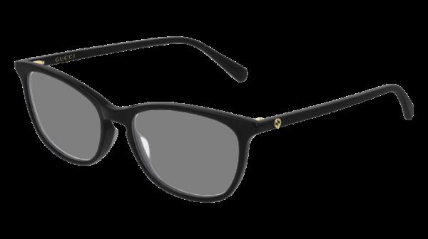 Gucci Eyeglasses - GG0549O - 006