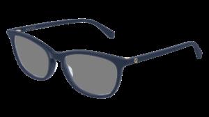 Gucci Eyeglasses - GG0549O - 008