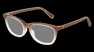 Gucci Eyeglasses - GG0549O - 009