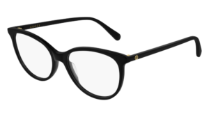 Gucci Eyeglasses - GG0550O - 005
