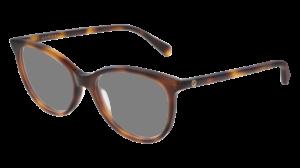 Gucci Eyeglasses - GG0550O - 006