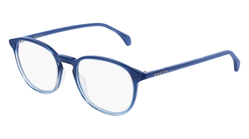 Gucci Eyeglasses - GG0551O - 008