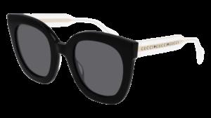 Gucci Sunglasses - GG0564S - 001