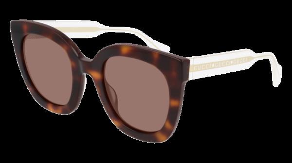Gucci Sunglasses - GG0564S - 002