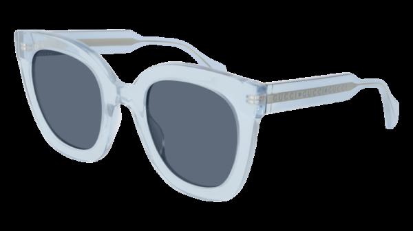 Gucci Sunglasses - GG0564S - 003