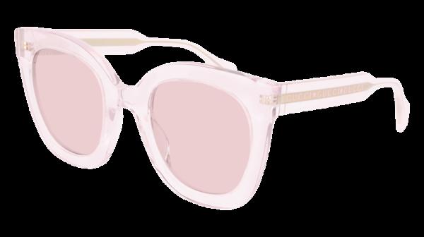 Gucci Sunglasses - GG0564S - 005