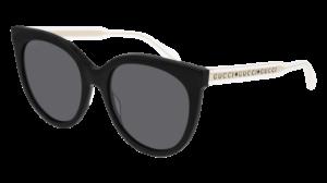 Gucci Sunglasses - GG0565S - 001