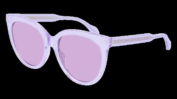 Gucci Sunglasses - GG0565S - 005