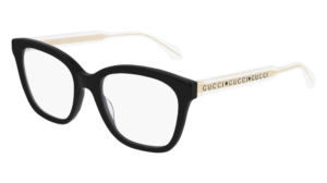 Gucci Eyeglasses - GG0566O - 001