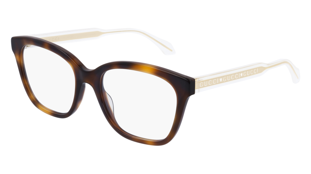 Gucci Eyeglasses - GG0566O - 002