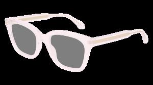Gucci Eyeglasses - GG0566O - 004