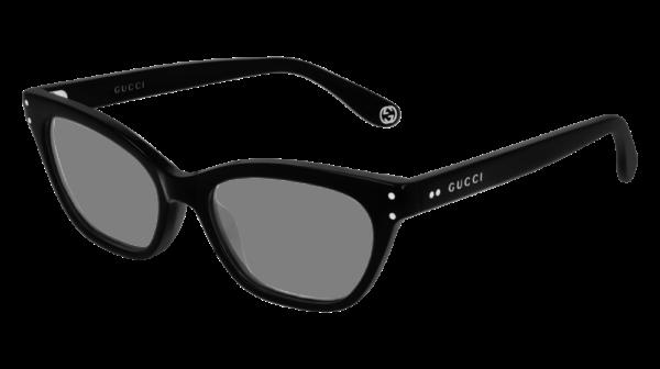 Gucci Eyeglasses - GG0570O - 005
