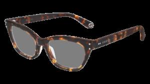 Gucci Eyeglasses - GG0570O - 006