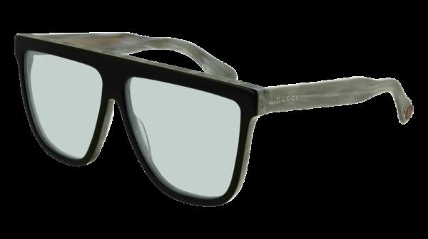 Gucci Sunglasses - GG0582S - 004