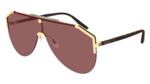 Gucci Sunglasses - GG0584S - 003