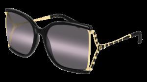 Gucci Sunglasses - GG0592S - 002