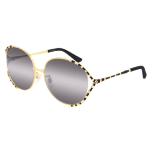 Gucci Sunglasses - GG0595S - 001