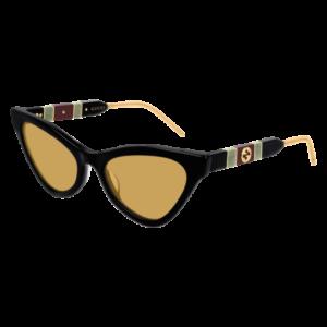 Gucci Sunglasses - GG0597S - 004