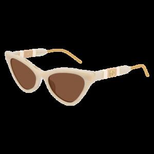 Gucci Sunglasses - GG0597S - 005