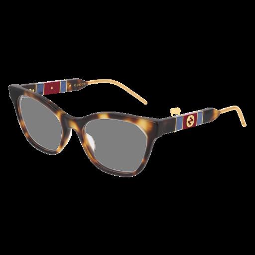 Gucci Eyeglasses - GG0600O - 003