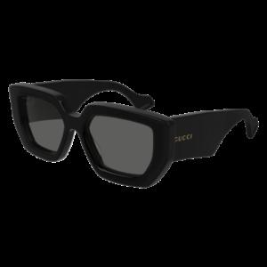 Gucci Sunglasses - GG0630S - 002