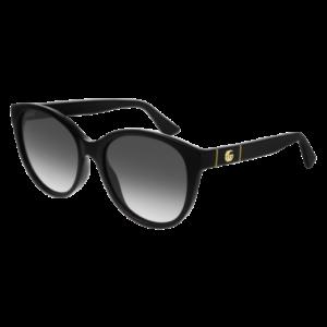 Gucci Sunglasses - GG0631S - 001
