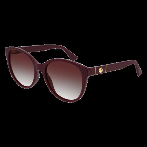Gucci Sunglasses - GG0631S - 003