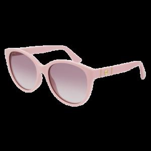 Gucci Sunglasses - GG0631S - 004