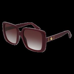 Gucci Sunglasses - GG0632S - 003