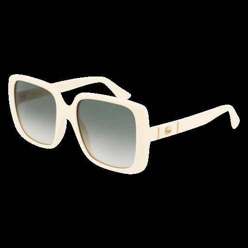 Gucci Sunglasses - GG0632S - 004
