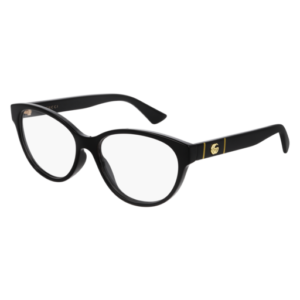 Gucci Eyeglasses - GG0633O - 001