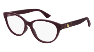 Gucci Eyeglasses - GG0633O - 003