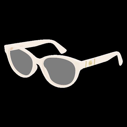 Gucci Eyeglasses - GG0633O - 004
