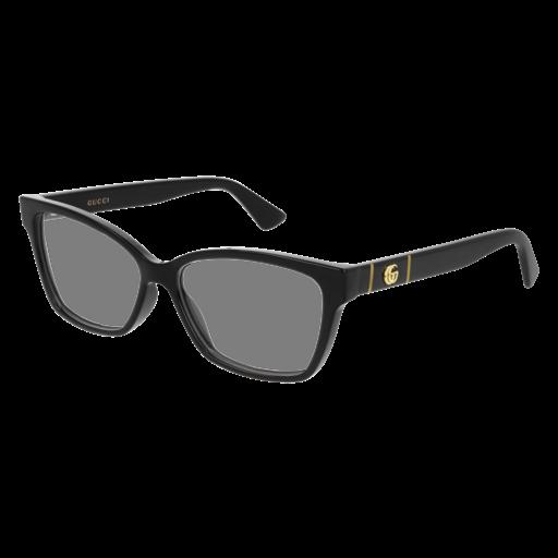 Gucci Eyeglasses - GG0634O - 001