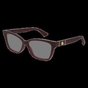 Gucci Eyeglasses - GG0634O - 003