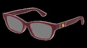 Gucci Eyeglasses - GG0635O - 006