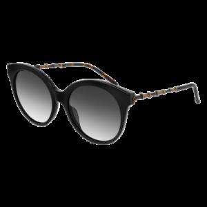 Gucci Sunglasses - GG0653S - 001
