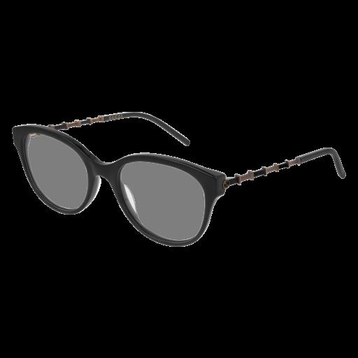 Gucci Eyeglasses - GG0656O - 001