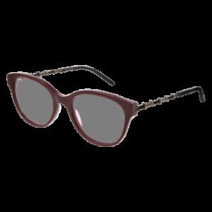 Gucci Eyeglasses - GG0656O - 004